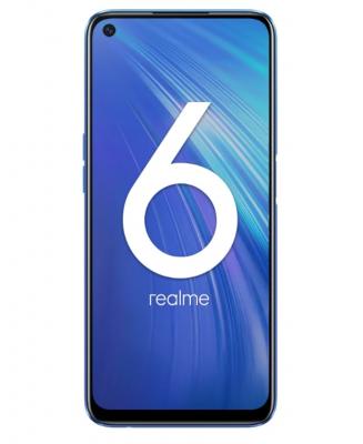 Ремонт Realme 6